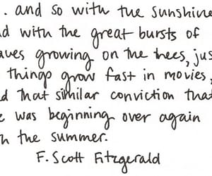 summer and quotes image