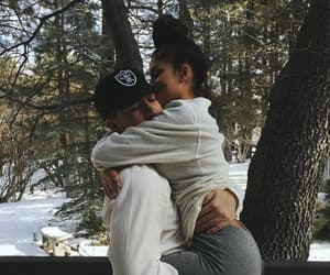 body skin lust, sexy hot beauty, and cute goals relationship image