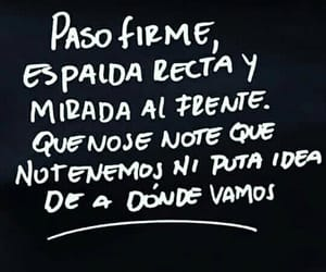 frases, lol, and adolescentes image