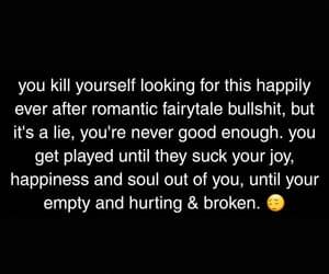 :(, broken, and empty image
