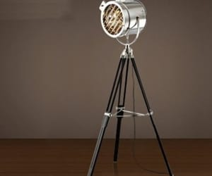 floor lamps and led floor lamp image