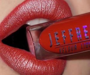 aesthetic, jeffreestar, and ❤ image