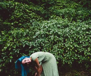 halsey and green image