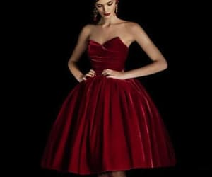 gorgeous prom dresses, prom dresses unique, and short prom dresses 2018 image