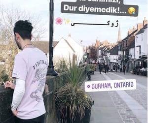 boys, کوردستان, and kurdish image