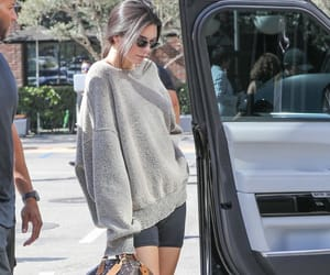 kendall jenner, new, and calabasas image