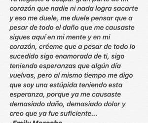 11:11, amigos, and amor image