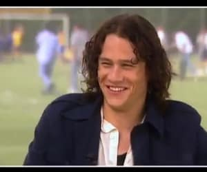 10 things i hate about you, boys, and miss you image