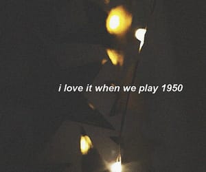 1950, 90s, and aesthetic image