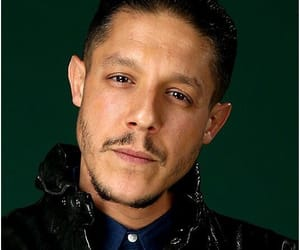 ghost, vault, and sons of anarchy image