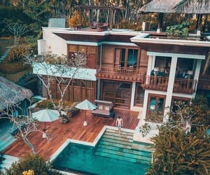 architecture, awesome, and house image