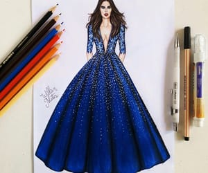 fashiondesign image