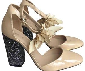 fashion, shoes, and paul&joe image