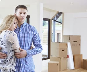 eviction help, help with my eviction, and tenants rights attorney image