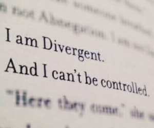 books, divergent series, and divergent image