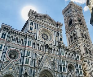 aesthetic, church, and italy image