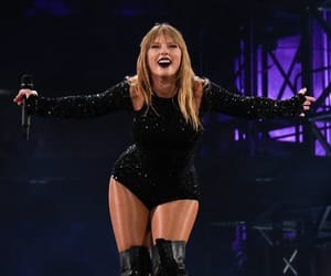 happy, rep tour, and hq image