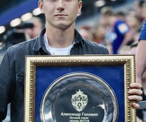 boy, congratulations, and russia image