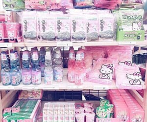 candies, food, and grocery store image