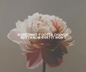 change, pop music, and quote image