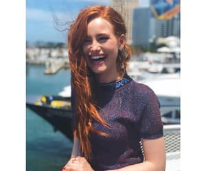 actress, riverdale, and petsch image