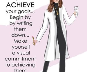 art, confidence, and motivation image