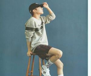 k-pop, Taemin, and kpop image