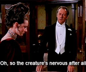 audrey hepburn, my fair lady, and gif image