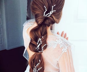 beautiful, classy, and clothes image