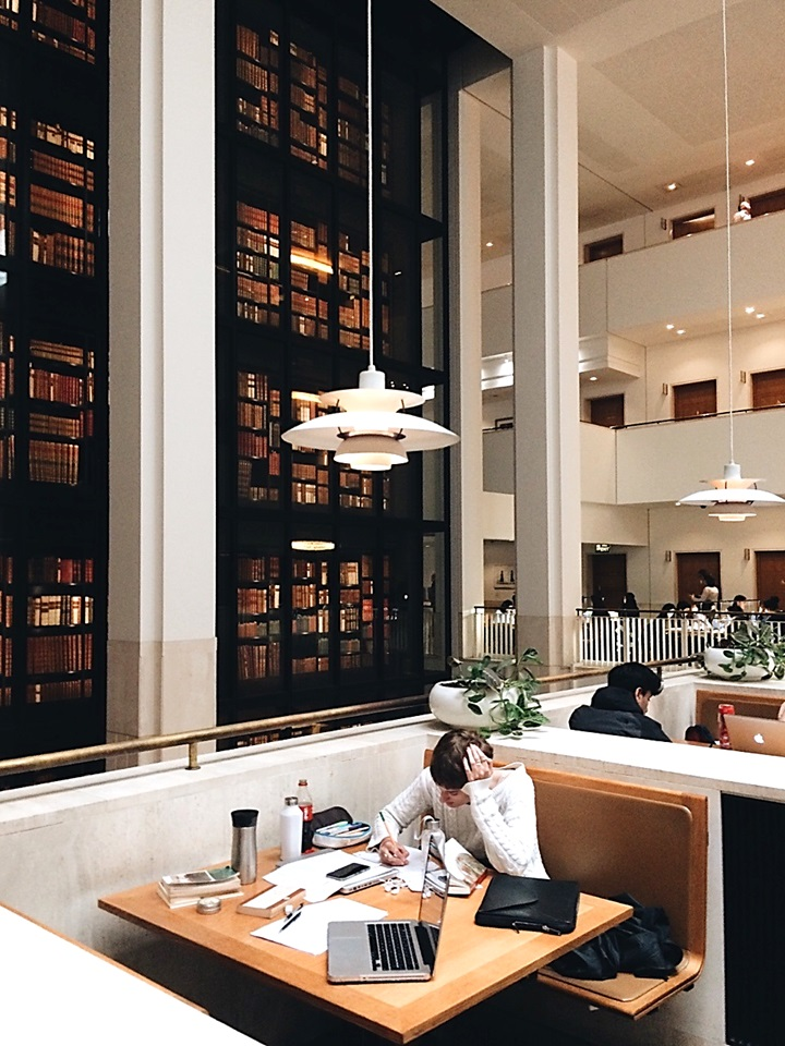 British Library, Great Britain, and london image