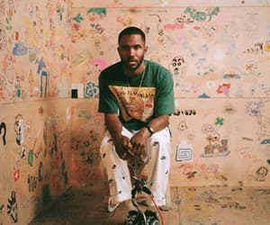 frank ocean and gif image
