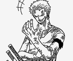 manga, ñami, and one piece image