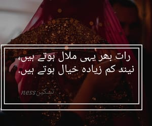 pale, weheartit, and urdu image