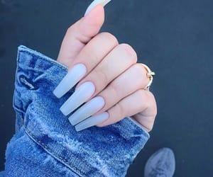 nails and nails goals image