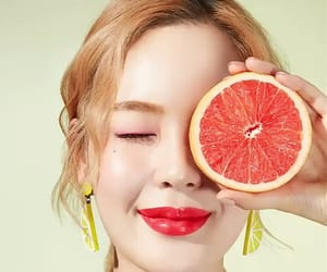 cool, etude house, and lips image