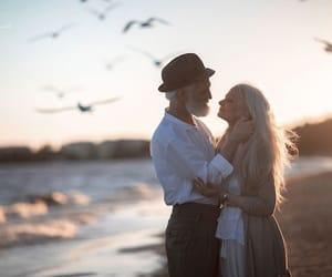 couple, inspiration, and life image