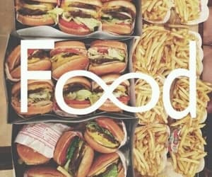 love, Dream, and food image