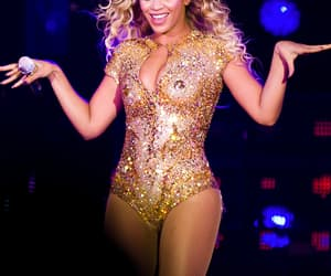 beyoncé, beyonce knowles, and queen bey image