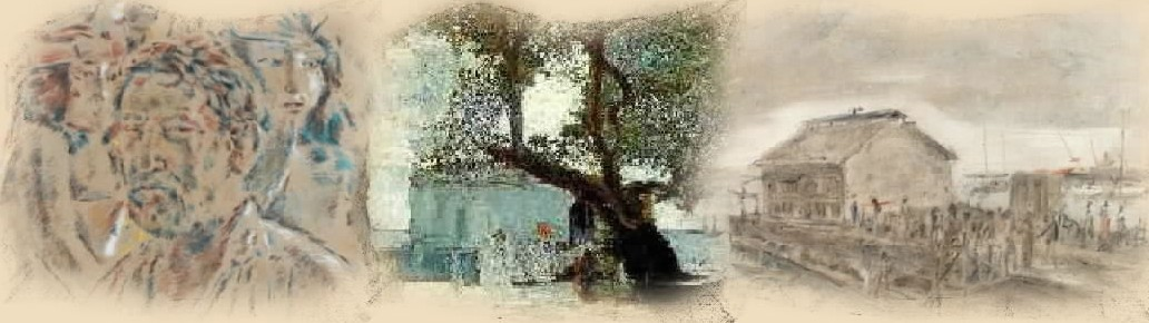 article, venezuela, and pinturas image