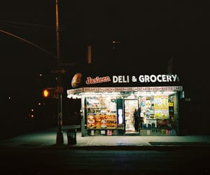 35mm, analog, and city image