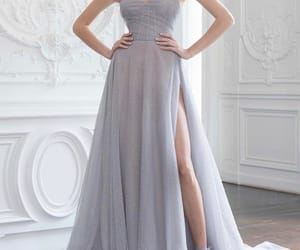 elegancia, paolo sebastian, and belleza image