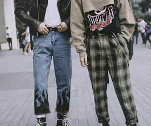 90s, aesthetics, and cool image