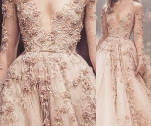 dress, mujer, and me encanta image