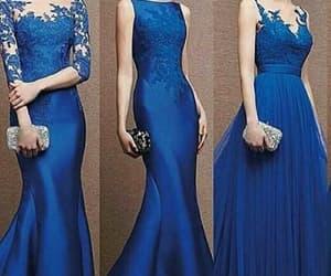 vestidos de noche, vestidos elegantes, and vestidos de graduacion image
