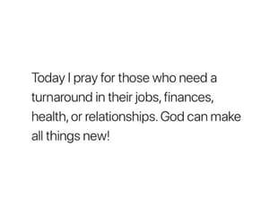 breakthrough, god, and motivation image