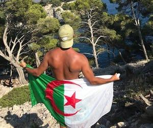 dz, ete, and algerie image