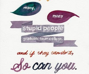 john green, quotes, and motivation image