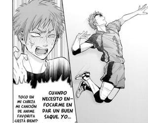 manga, wa muzukashii, and wotaku ni koi image