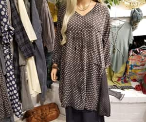 webstore, plussizeclothing, and cottontunics image