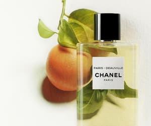 chanel, france, and mandarin image